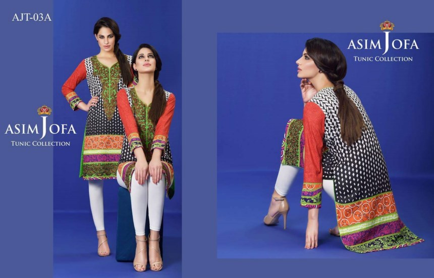 Asim-Jofa-Tunic-Collection-2016-webstudy.pk