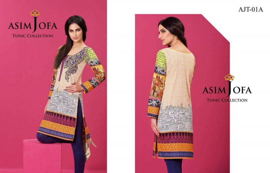 Asim-Jofa-Tunic-Kurti-Spring-Summer-Collection-2016-webstudy.pk