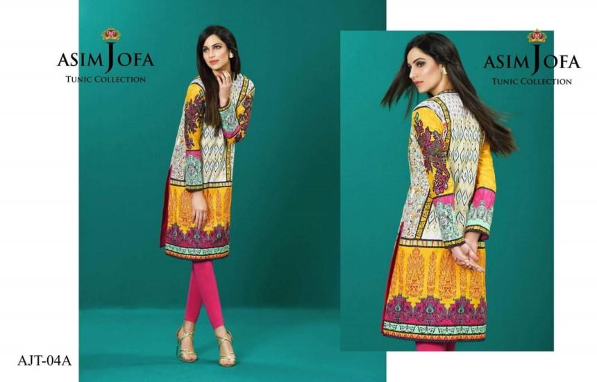 Asim-Jofa-Tunic-Kurti-Spring-Summer-dresses-2016-webstudy.pk