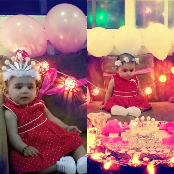 Ayeza-Khan-Birthday