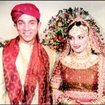 Azhar-Mehmood-with wife