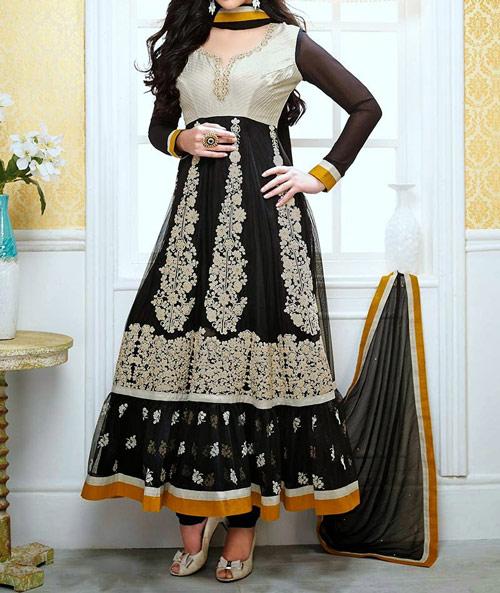 Balck-Umbrella-Kalidar-Frock-Design-Indian-and-Pakistani-Girls-webstudy.pk