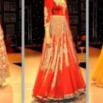 Beautiful-Dulhan-Dresses-2016