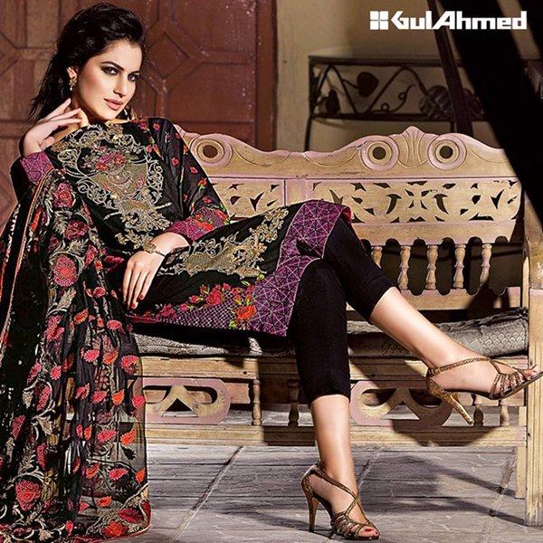 Gul-Ahmed-Summer-Dresses-webstudy.pk