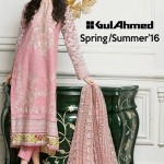 Gul-Ahmed-Summer-collection 2016-webstudy.pk