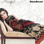 Gul-Ahmed-Summer-Dresses-2017-webstudy.pk