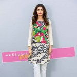 Khaadi-Formal-wear-Spring-Summer-webstudy.pk