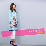 khaddi summer spring collection 2016-webstudy.pk