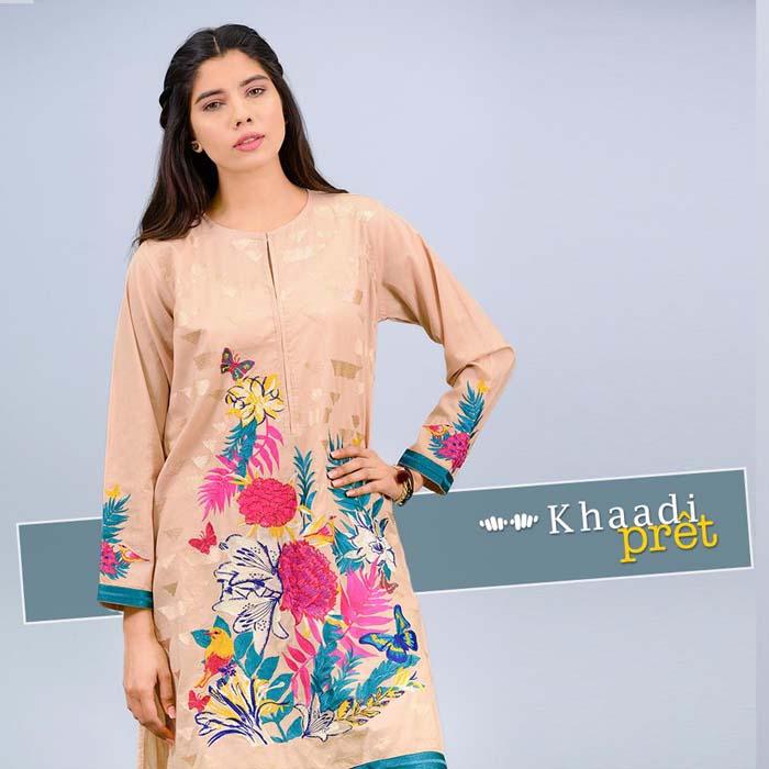 Khaadi-Formal-wear-Summer-webstudy.pk