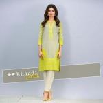 Khaadi-Spring-Summer-webstudy.pk
