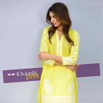 Khaadi-spring summer collection 2016-webstudy.pk