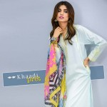 Khaadi-Spring-Summer collection 2016-webstudy.pk