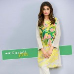 Khaadi-Summer-collection 2016-webstudy.pk