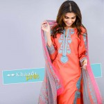 latest picutres of Khaadi-Formal-wear-Spring-Summer-webstudy.pk