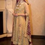 Latest-Dresses-Frock-Lehenga-2016-for-Beautiful-Dulhan