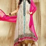 New-Sstyle-Designer-Indian-Anarkali-Frock-Suit-for-Teenager-Girls-Free-Download