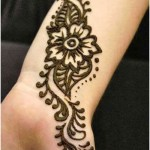 pretty indian mehndi designs 2016 for female-webstudy.pk