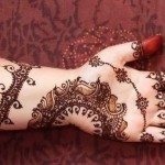 asina mehndi designs 2016 for girls-webstudy.pk