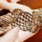 arabic designs mehndi designs 2016-webstudy.pk