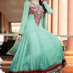 Bollywood-Style-Long-tail-Gown-Frock-Design-HD-Photo-webstudy.pk