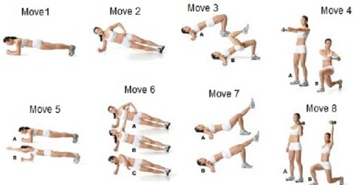 Weight-loss-exercise-webstudy.pk