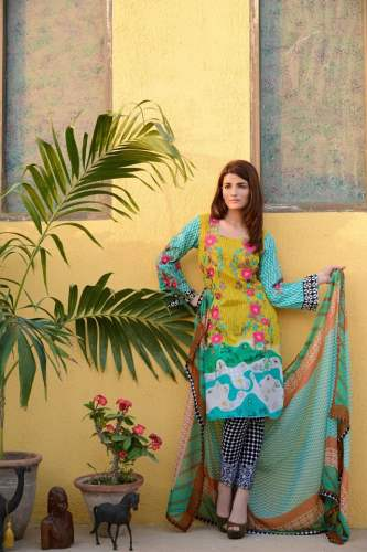 zs textiles summer latest collection 2016 by kalyan fashion-webstudy.pk