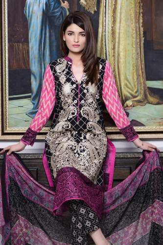 summer collection 2016 latest by zs textiles pakistan-webstudy.pk