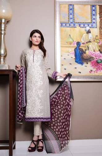 beautiful summer collection 2016 by zs textiles-webstudy.pk