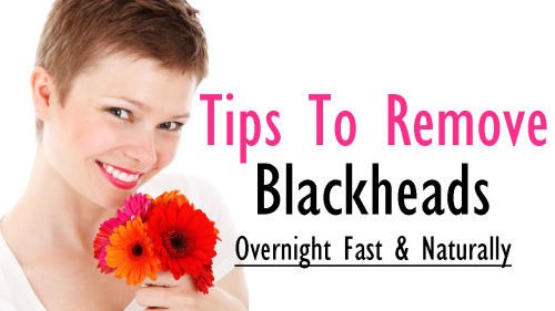 black heades free nose tips & beauty tricks-webstudy.pk
