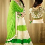 latest new frock-collection 2016-webstudy.pk