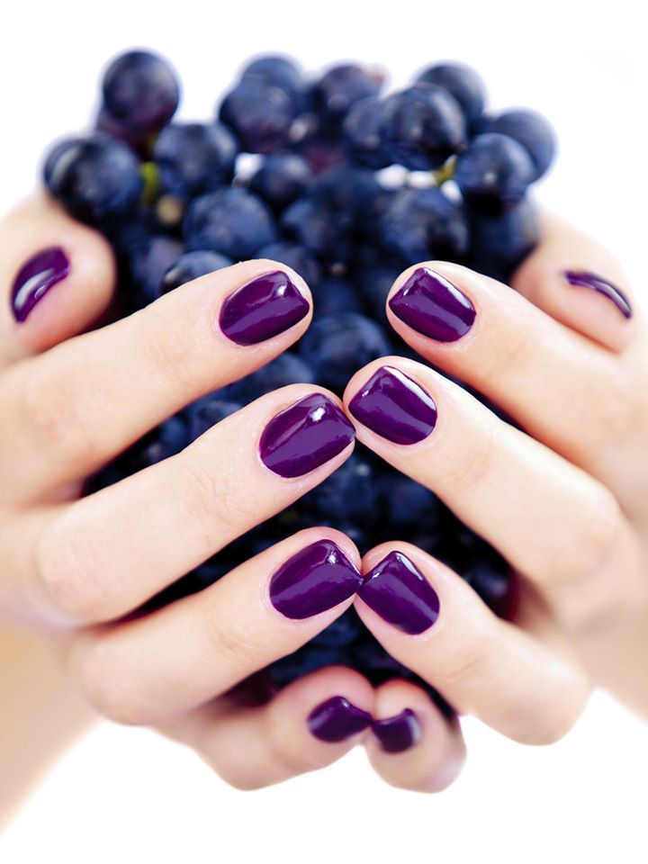 diy-nail-color-designs-webstudy.pk
