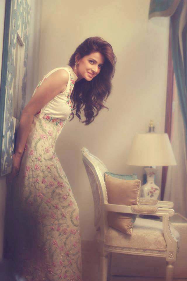 model saba qamar hot images-webstudy.pk