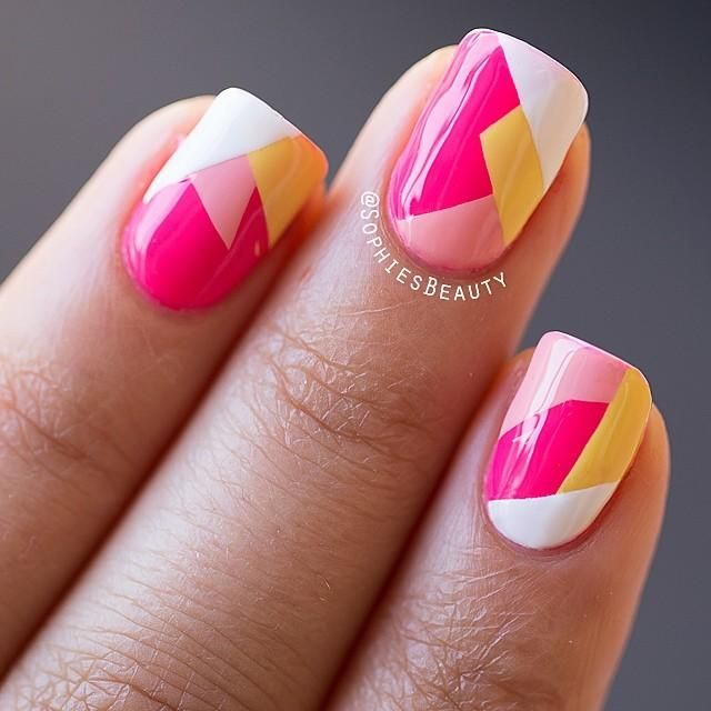 multi-sheds-nail-polish-webstudy.pk