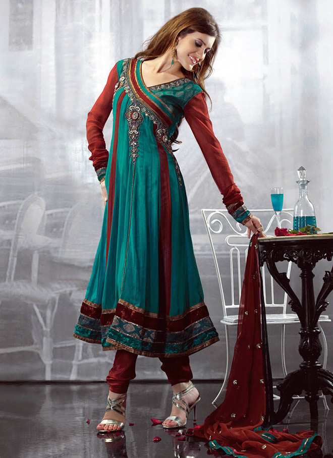 pakistani_frocks_2017