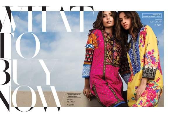 sana-safinaz-latest-spring-summer-collection-webstudy.pk