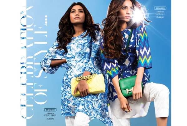 sana-safinaz-latest-summer-collection-2016-for-females-webstudy.pk