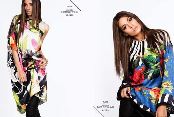 sana-safinaz-latest-spring-collection-2016-for-girls-webstudy.pk