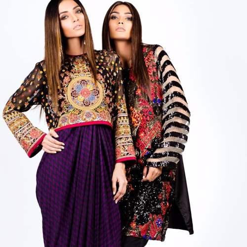 sana-safinaz-latest-spring-summer-collection-2016-for-ladies-webstudy.pk