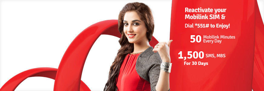 Mobilink-Jazz-Sim-Lagao-Offer-2016-webstudy.pk