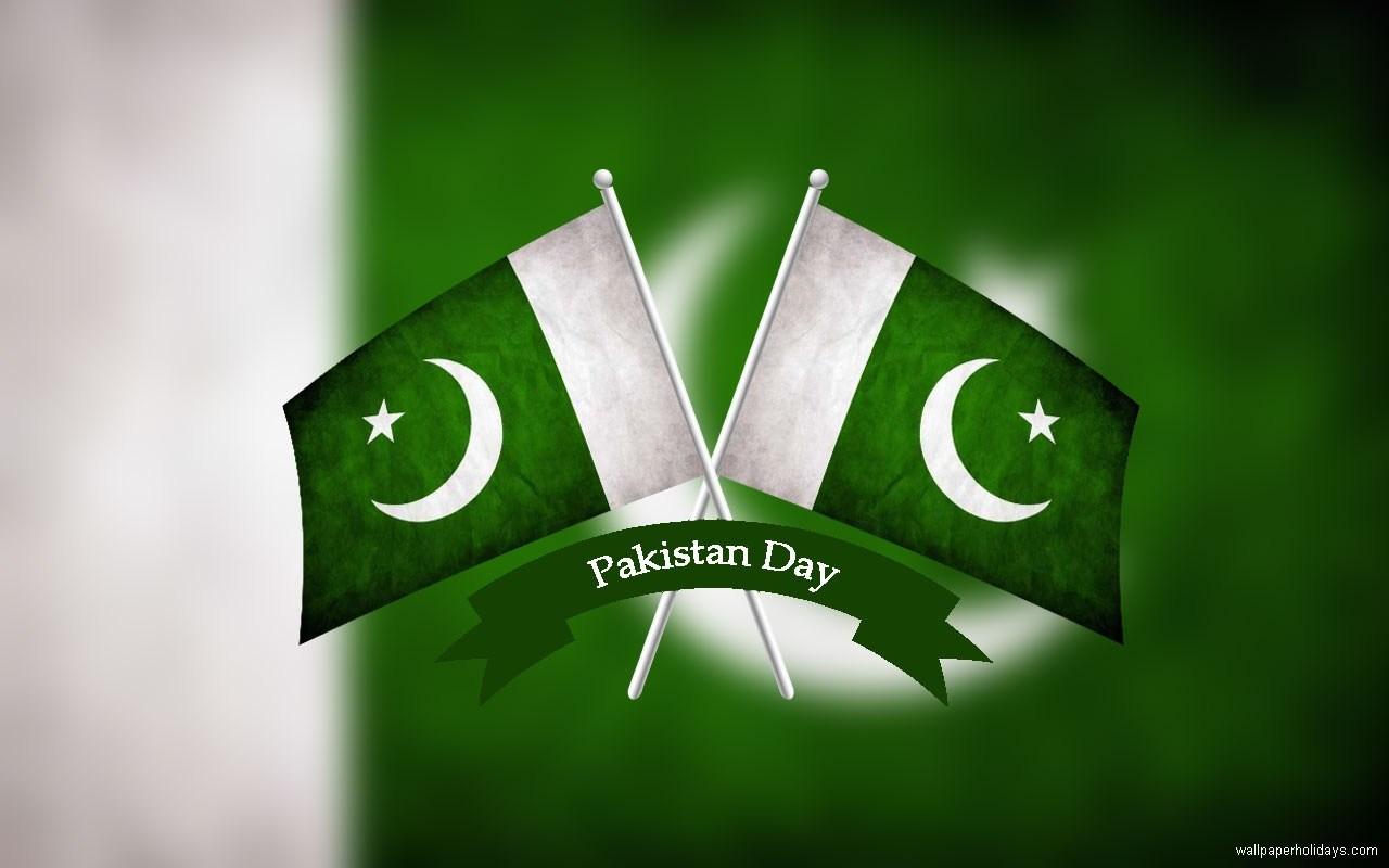 23rd March Youm e Pakistan Day Speech In Urdu | WebStudy