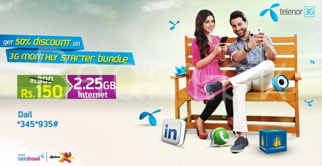 Telenor-Starter-3G-Bundle-webstudy.pk