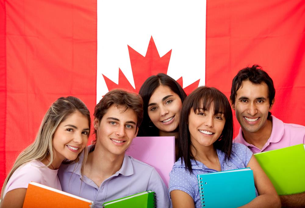 top-universities-in-canada