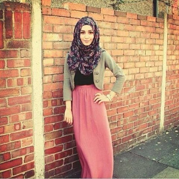 20-Hijab-Styles-You-Should-Try-In-2016-Don't-Overlook-Patterns