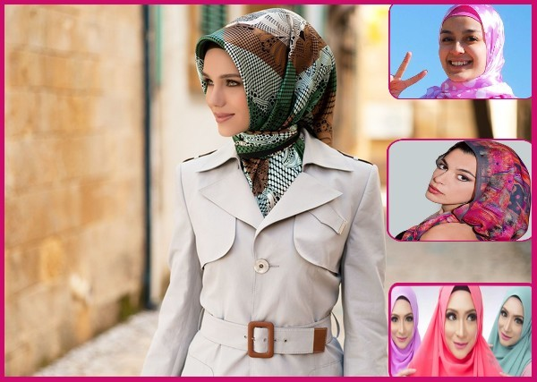 20-Hijab-Styles-You-Should-Try-In-2016-Search-For-Different-Technique