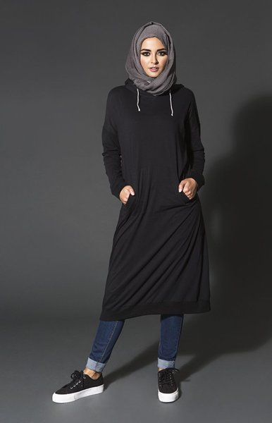 20-Hijab-Styles-You-Should-Try-In-2016-Try-Hijab-With-The-Best-Androgynous-Look