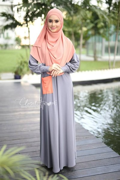 20-Hijab-Styles-You-Should-Try-In-2016-Try-a-Crepe-Material