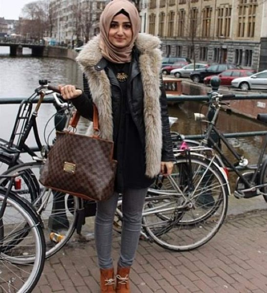 20-Hijab-Styles-You-Should-Try-In-2016-Use-Hijab-With-Season