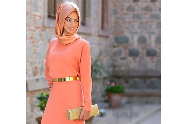 20-Hijab-Styles-You-Should-Try-In-2016-Wear-Hijab-And-Try-a-lot-of-Shades-With-One-Color