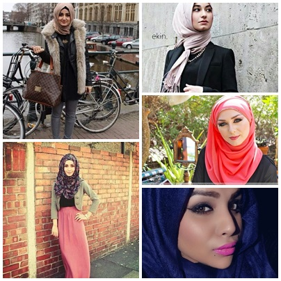 20-Hijab-Styles-You-Should-Try-In-2016