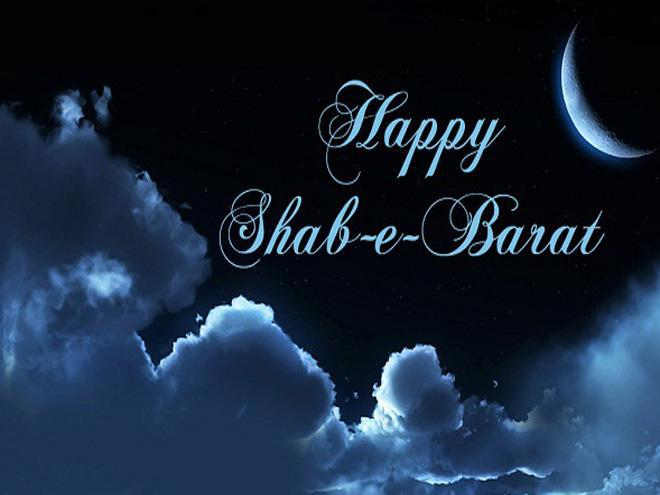 Happy-Shab-e-Barat-Night-Moon-Wallpapers